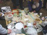 Tea, cakes & more