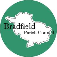 Bradfield Parish Council