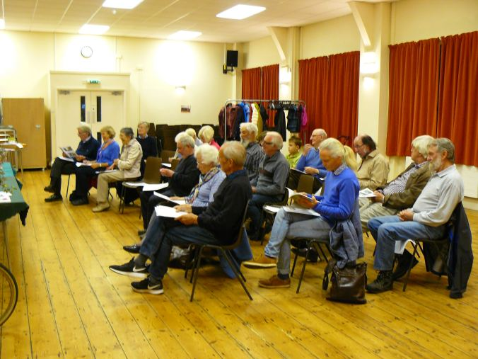 0-0-0-wx676-agm-2016-audience-28.10.16