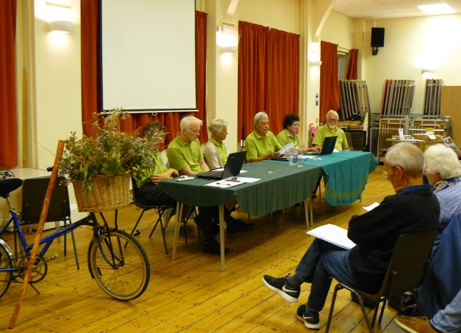 0-0-0-wx676-agm-2016-committee-28.10.16