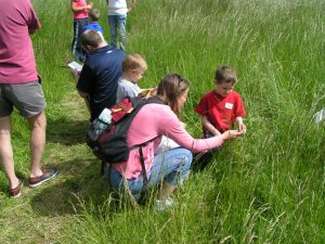 0-funday-nature-hunt-4-bm-30.05.04