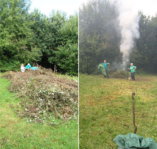 kingham-before-and-after-bonfire-w
