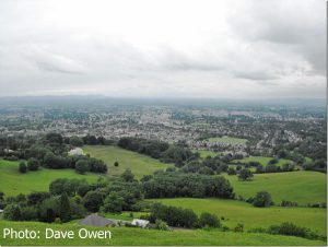View-from-Leckhampton-Hill