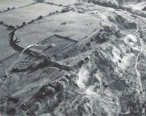 Aerial-c1945