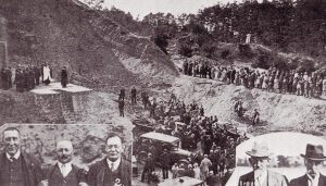Hill_opening_1929