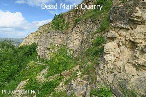 IMG_2612-Dead-Man's-Quarry