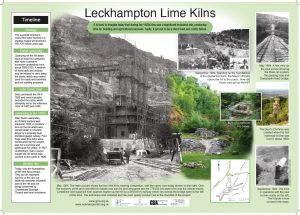 Lime_Kilns_Display