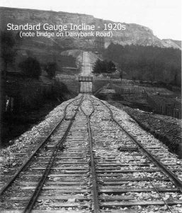 Standard-Gauge-Incline_1920s