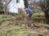 dumped-garden-rubbish