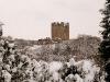 conisbrough-castle-2-sb