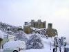 conisbrough-castle-eh