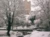 conisbrough-castle1-sb