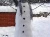 snowman-jv