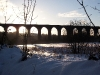 viaduct-ch