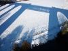 viaduct-shadow-ch