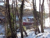 winter-boating-ch
