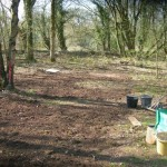 Area_dug_over,_raked_and_seeded_25-03-2012 (522 x 392)