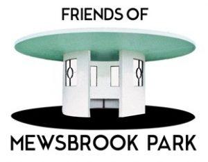 mewsbrookparklogo1