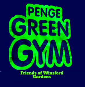 PGG Logo