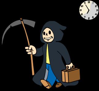 Grim-Reaper2